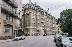 Östermalm Apartment-23-1 Kind Design