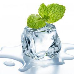 Ice Mint £3.99
