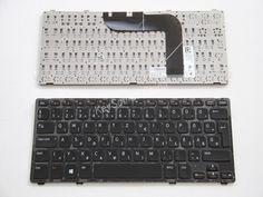 Magyar Billentyűzet Hungarian Keyboard for Dell Inspiron 5323 5423; Vostro 3360