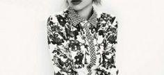 Top Model Joan Smalls – The No.1 Rated Model