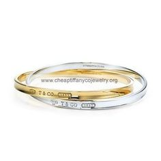 Ntiffanyjewelry Tiffany Bangles Tiffany Bangles Half Open