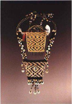 Asante Weaving