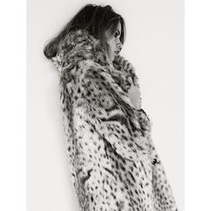 Fashion, by dutch_fashion - http://sfluxe.com/2013/07/25/fashion-by-dutch_fashion/