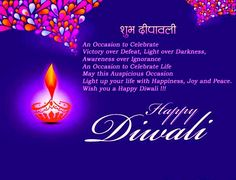 http://www.happydiwalipictures2016.com/2016/10/diwali-greetings-cards-and-happy-diwali.html