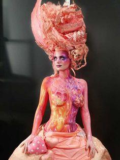 Maria-Antonieta-body-painting-alejandra-ortiz2-copia1.jpg (542×722)