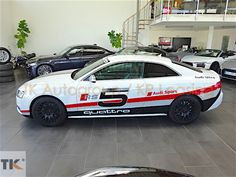 Audi Sport, Audi A6, A4, Vehicles, Sports, Hs Sports, Car, Sport, Vehicle