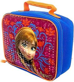Disney Frozen Princess Anna Lunch Tote Disney http://www.amazon.com/dp/B00L48VQRS/ref=cm_sw_r_pi_dp_6-cStb1Y26V6KZS8