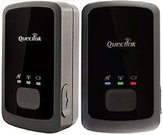 Queclink GL300 Mini Portable Real Time GPS Tracker -- Be sure to check out this awesome product.
