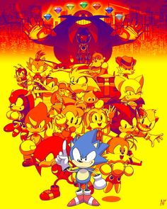 Gotta go fast! Wrong game lanky (lanky) oops must have gone in the wrong door Shadow The Hedgehog, Sonic The Hedgehog, Hedgehog Art, Silver The Hedgehog, Sonic Team, Sonic Heroes, Geeks, Sonamy Comic, Classic Sonic