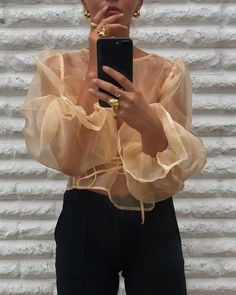Summer Fashion Tips .Summer Fashion Tips Mode Outfits, Fashion Outfits, Fashion Tips, Fashion Design, Fashion Trends, Style Fashion, Fashion Ideas, Petite Fashion, Fashion Clothes