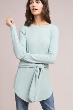 2f1dde0502d8 Shop the Providence Tunic and more Anthropologie at Anthropologie today.  Read customer reviews, discover