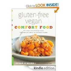 GF cookbook to check out