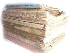 Arta Cărții: Legătorie comercială Texture, Wood, Crafts, Surface Finish, Manualidades, Woodwind Instrument, Timber Wood, Trees, Handmade Crafts