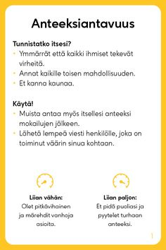 Learn Finnish, Mindfulness, Classroom, Positivity, Study, Learning, School, Kids, Class Room
