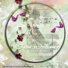 DREAMS & HOPE https://www.e-scapeandscrap.net/boutique/index.php?main_page=index&cPath=298 http://scrapbird.com/designers-c-73/d-j-c-73_515/graphic-creations-c-73_515_556/ Photo: Anastasia Serdyukova Photography
