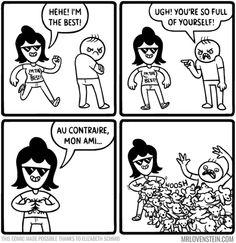 Full.Check the comic on muh...