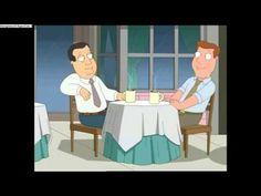 Family Guy Full Episodes Full Movie 2013 Long - http://videos.linke.rs/...
