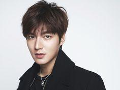 Lee Min Ho's Agency to Take Legal Action Against Those Spreading False Rumors | Koogle TV