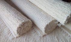 evitta66 / Maslové koberčeky podľa priania Texture, Wood, Crafts, Surface Finish, Manualidades, Woodwind Instrument, Timber Wood, Trees, Handmade Crafts
