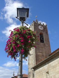Ponte de Lima - Portugal www.enjoyportugal.eu Enjoy Portugal - Cottages and Manor Houses Great Holidays - Weddings - HoneyMoon