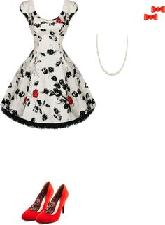 """""""89.4$"""" by std4-303 ❤ liked on Polyvore"""