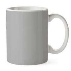 Tasse Einhorn Comic aus Keramik  Weiß - Das Original von Mr. & Mrs. Panda.  Eine wunderschöne spülmaschinenfeste Keramiktasse (bis zu 2000 Waschgänge!!!) aus dem Hause Mr. & Mrs. Panda, liebevoll verziert mit handentworfenen Sprüchen, Motiven und Zeichnungen. Unsere Tassen sind immer ein besonders liebevolles und einzigartiges Geschenk. Jede Tasse wird von Mrs. Panda entworfen und in liebevoller Arbeit in unserer Manufaktur in Norddeutschland gefertigt.     Über unser Motiv Einhorn Comic…