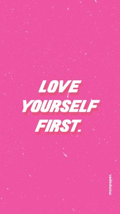 Phone Wallpaper Quotes, Wallpaper Iphone Cute, Aesthetic Iphone Wallpaper, Cool Wallpaper, Pattern Wallpaper, Aesthetic Wallpapers, Cute Wallpapers, Positive Quotes, Motivational Quotes