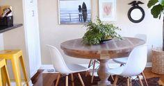The Most Amazing Apartment Ever: Ingrid Nilsen