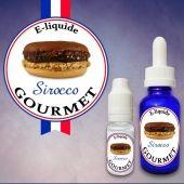 E-liquide tabac gourmand Sirocco  http://www.e-liquide-gourmet.fr/tabac-gourmand/8-e-liquide-sirocco.html