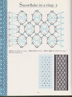 Foto: Tatting, Bobbin Lacemaking, Types Of Lace, Pine Needle Baskets, Bobbin Lace Patterns, Point Lace, Lace Jewelry, Silk Ribbon Embroidery, Lace Making
