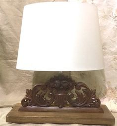 20 exciting elegant french table lamps images chairs consoles rh pinterest com