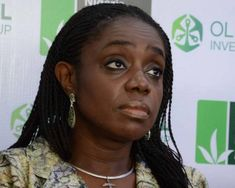 Adeosun defends NNPC's huge indebtedness to government: Finance Minister, Kemi Adeosun said on Wednesday that the Nigeria National…