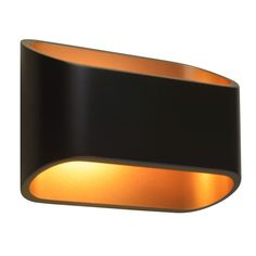 gold wall sconce - Google Search
