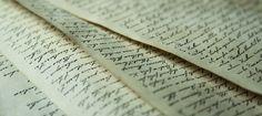 Cómo hacer una guía para autores invitados y publicar Guest Post en tu blog