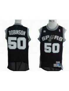0980dd6759a Package - mail cheap jerseys!San Antonio Spurs #50 David Robinson black  Throwback Jersey. amy morales · Dezyrae · Adidas NBA Los Angeles Lakers 12  Vlade ...