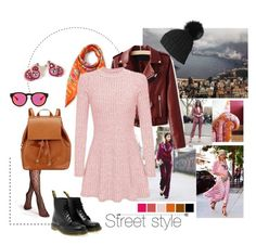 Designer Clothes, Shoes & Bags for Women Barneys New York, Lonely Planet, Street Style, Shoe Bag, Polyvore, Stuff To Buy, Shopping, Collection, Black