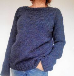 84 Arm My Nel Su Fantastiche Knitting Cashmere Etsy Immagini 2019 rpqS1rwTnx