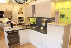 Why not take a trip over to our beautiful Showroom this weekend and experience stunning Kitchens and Bedrooms?