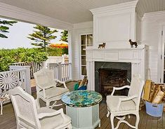 Kirstie Alley's House For Sale - Home Bunch - An Interior Design & Luxury Homes Blog