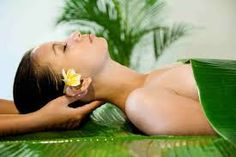 #Massage in #Seattle is very famous and ancient massage .It is totally based on ayurveda.  http://www.vidaspas.com