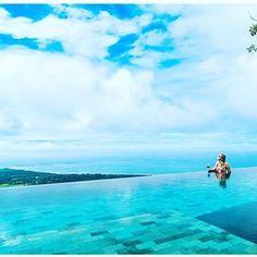 Sheer beauty  @anhede . . . . . . . . . . . #boutiquehotel #uvita #costarica #bbctravel #worldtravelpics #travelingpost #hotelgoals #travelgram #travelerschoice #luxuryworldtraveler