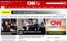 "CNN.com - ""Spain's Princess Cristina faces charges... https://twitter.com/mberzosa/status/319428096195452928"