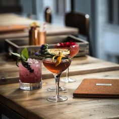 Who's ready for the weekend? @breadstkitchen