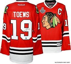 ac6f931c0b0 Blackhawks Jerseys, Stanley Cup Finals, Red Reebok, Nhl Chicago, Chicago  Blackhawks,