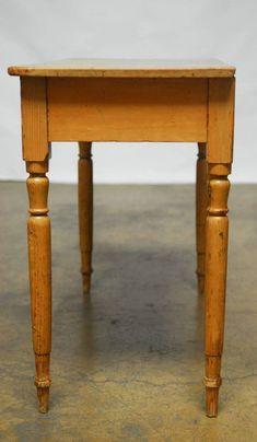 egyszerű provence bútor