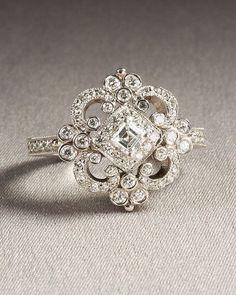 #rings #wedding # jewellery # happiness