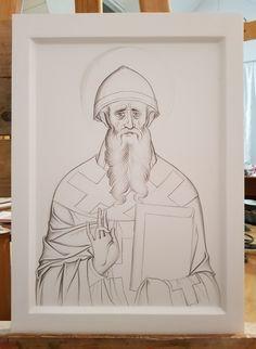 Raphael Angel, Archangel Raphael, Byzantine Icons, Byzantine Art, Roman Mythology, Greek Mythology, Albrecht Durer, Orthodox Icons, Angel Art