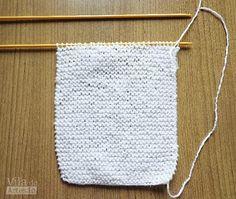Trabalhe as carreiras Baby Booties Knitting Pattern, Knitting Patterns, Crochet Videos, True Love, Crochet Top, Diy And Crafts, Baby Boy, Women, Magenta