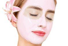 Bu doğal ev yapımı maske yüzde oluşan lekeleri giderecek cildinizi parlatacak ve yenileyecek...