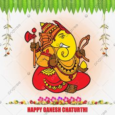 Merry Christmas Wishes, Holiday Wishes, Happy Holi, Happy Diwali, Eid Al Adha Greetings, Happy Birthday Hearts, Happy Ganesh Chaturthi, Sale Banner, Blue Christmas